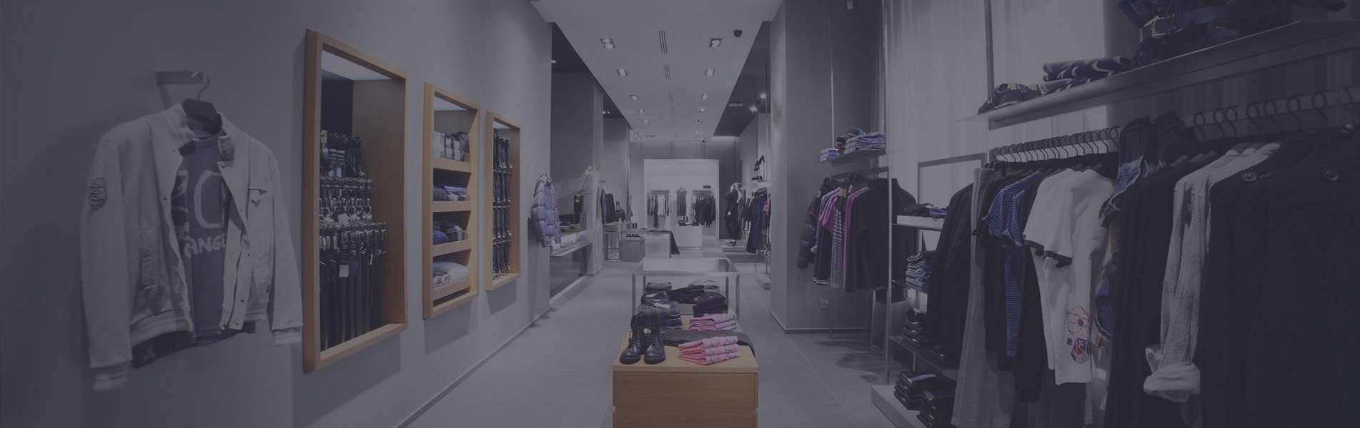 Move your shop to online